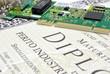Diploma Perito Elettronico