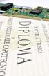 Diploma Perito Industriale