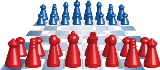 schach_figuren