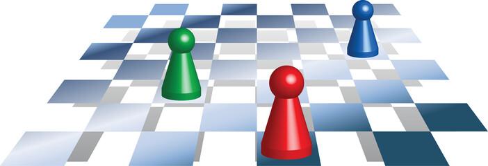 spielfiguren_schach