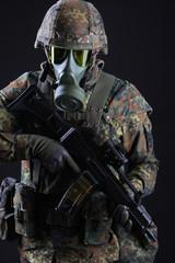 Bundeswehr 3