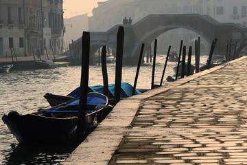 venezia 199
