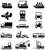 Fototapety Transport and vehicles