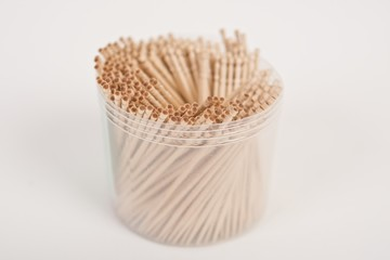 toothpicks2