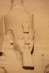 Egipto, templo
