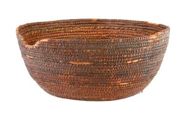 Basket, Indian - Large