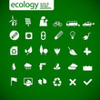 new eco icons