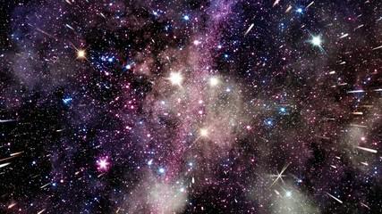 The Heavens 0203 HD30p