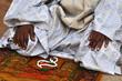 Fototapeten,mann,muslim,muslim,gebet