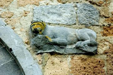 Civita di Bagmoregio - La città che muore