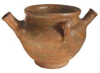 antique ceramic washstand