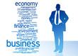 Business / Business Man
