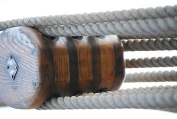 blockandtackle