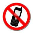 interdit mobile