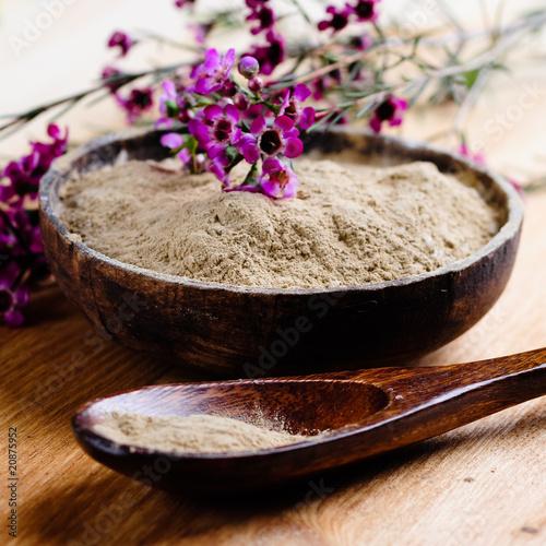 heilerde - natürliche pflege und schönheit - 20875952