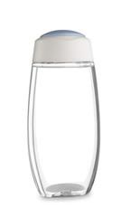 shower bottle