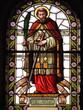Saint Valentine - 20881374