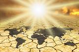 Fototapety effetto serra