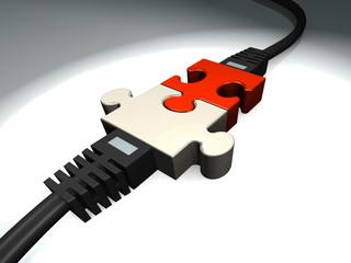 puzzlewire_spot