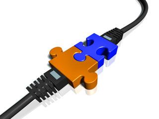 puzzlewire_orange-blue