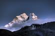 Ama Dablam - Solo Khumbu, Himalaja, Nepal - 20904960
