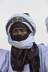 Mali, festival Tamadacht