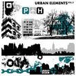 urban elements vol. 3