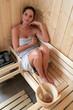 jk_sauna