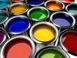 предлагает Вам широкий спектр лакокрасочных материалов.  У нас в продаже широкий спектр ЛКМ различного назначения...