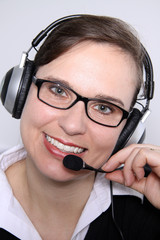 Suppurt Hotline Callcenter Phone