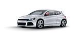 Fototapety vector concept sport car
