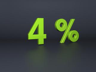 BIO-Percent , 4