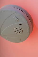 Rauchmelder retten Leben bei Wohnungsbrand