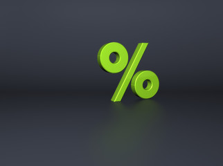 BIO-Percent