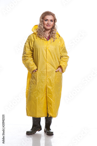 Women's Raincoats | Womens Raincoat | Raincoats for Women - Blair