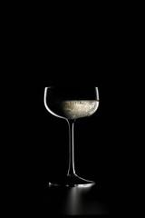 coppa di champagne