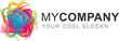 Company Logo 023 - My Company