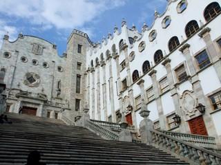 Université de Guanajuato