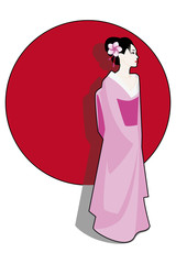JAPANERIN