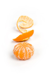Mandarino ino ino