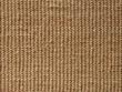 Sisal Teppich Bodenbelag - 21057765