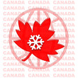 Canada Global Communication