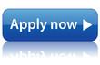 """""""Apply now"""" rectangular web button (online web job cv)"""