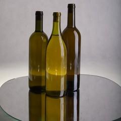 bottles 012
