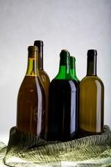 bottles 005