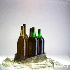 botles 004
