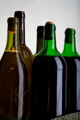 bottles 006