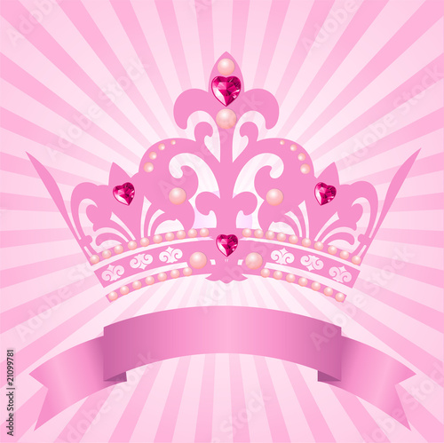 princess crown wallpaper. Princess crown
