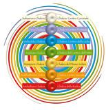 i 7 chakra poster