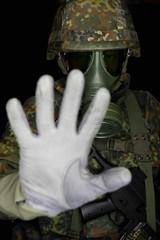 Stop Soldat 2